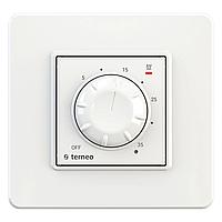 Терморегулятор настінний TERNEO ROL