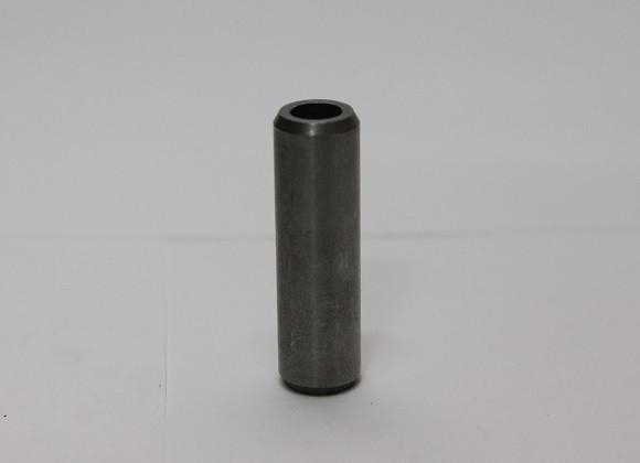 Втулка клапана направляющая двигателя DLH1100
