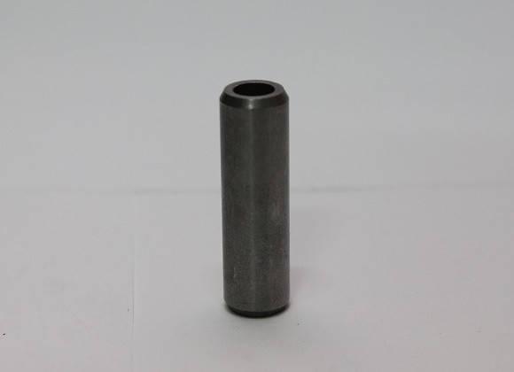 Втулка клапана направляющая двигателя DLH1100, фото 2