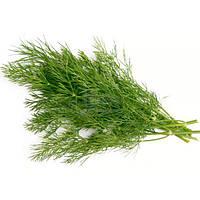 Семена укропа Дилл, Griffaton 500 грамм
