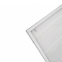 Светильник растровый светодиодный PRISMATIC LED-SH-595-20 72Вт 6400К 6000Лм универсальный, фото 3
