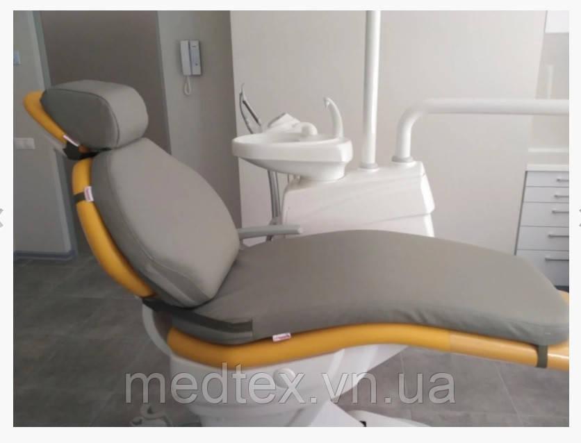 Матрас для стоматологической установки  Elit