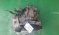 Б/у кпп для Fiat Uno 98p. 1.0B, фото 1