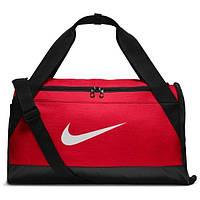Сумка спортивная Nike Brasilia BA5335-657
