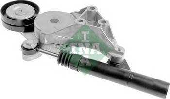 Механизм генератора VW Caddy 2/Golf 4 1.9TDi/SDi  533 0081 30