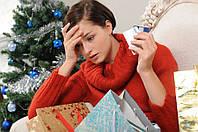 Плохие подарки на Новый год или народные приметы в наше время