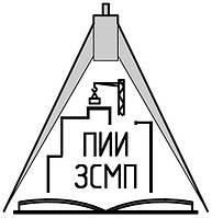 Разработка ППР монтаж, демонтаж башенного крана.