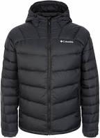 Куртка пуховая мужская  Columbia CENTENNIAL CREEK™ (1864492-010)