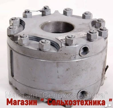 Гидромотор РПГ - 5000