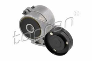 Механизм генератора Audi 80/100/A6 2.6/2.8E (>97) Topran 109 803