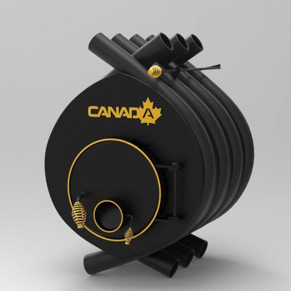 Печь Булерьян Canada classic «О3»