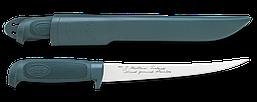 Нож Marttiini Filleting knife Basic 7.5, филейный нож