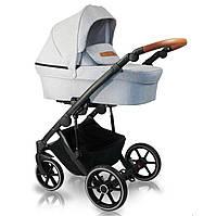 Детская универсальная коляска Bexa Line 2.0  2 в 1