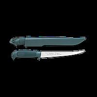 Нож Marttiini Filleting knife Basic 6, филейный нож