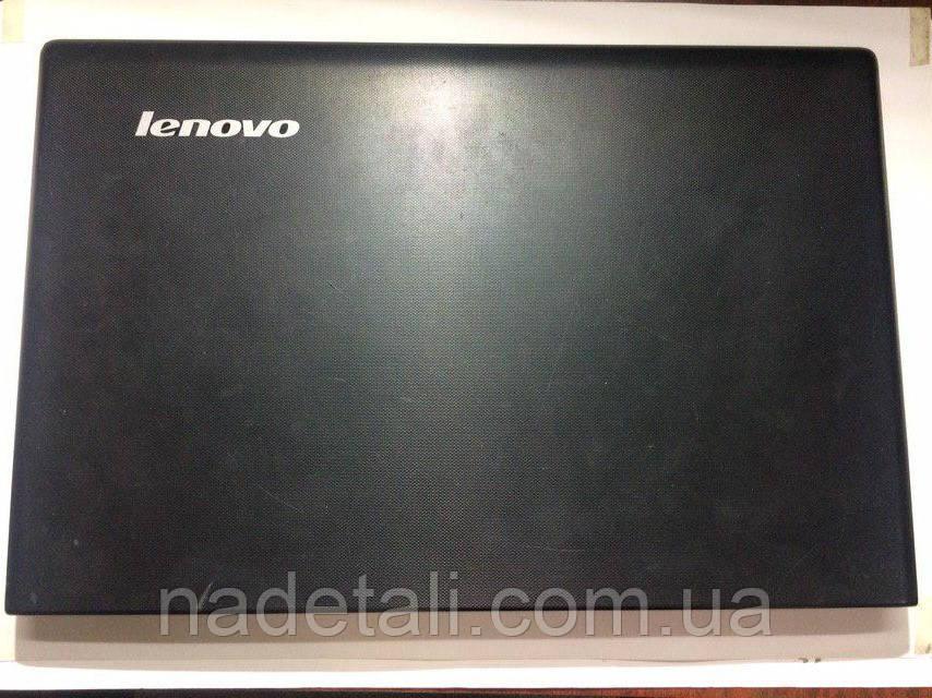Крышка матрицы Lenovo G500 AP0Y0000B00