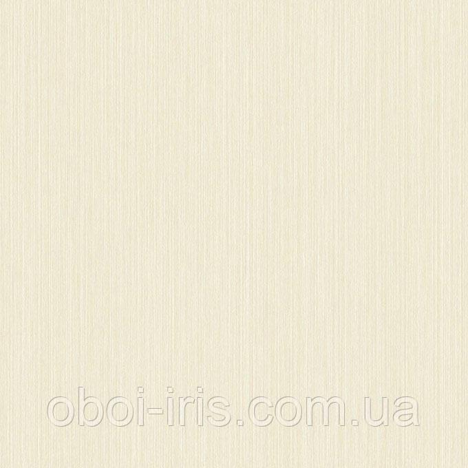 SP18202 обои Spectrum Decoprint  Бельгия на флизелиновой основе 0,53*10,05м стиль футуризм и классика