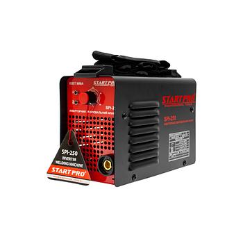 Сварочный аппарат Start Pro SPI-250