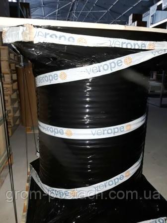 Специальный стальной канат (трос) VEROTOP 22 мм