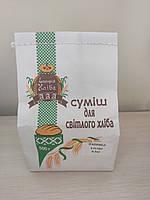Паприка Ультра, смесь для выпечки хлеба, 0,5 кг, фото 1