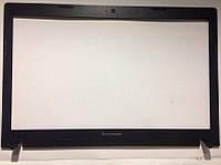 Рамка дисплея Lenovo G500 G505 G510 90202720