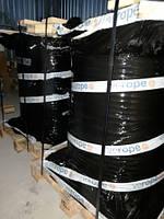 Специальный стальной канат (трос) VEROTOP 24 мм
