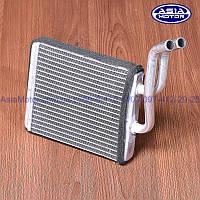Радиатор печки Great Wall Hover 8101100-K00SH