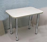 Стол кухонный 80 х 60см, фото 1