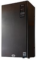 Электрический котел Tenko Standart Digital Plus 9 кВт, 380 В