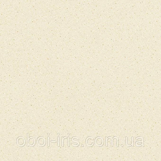 SP18221 обои Spectrum Decoprint  Бельгия на флизелиновой основе 0,53*10,05м стиль футуризм и классика