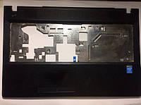 Верхняя часть с тачпадом  Lenovo G500