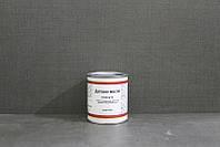 Террасное, палубное масло, Decking Oil (Danish Oil) HD, прозрачное, 125 мл., Borma Wachs