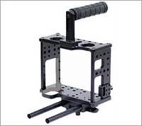 ProAIM HD-SLR Cage KIT