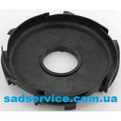 Дифузор для AL-KO HW 1300 Inox (406097)