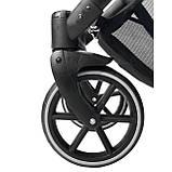 Универсальная детская коляска Bexa Line 2.0 2 в 1, фото 4
