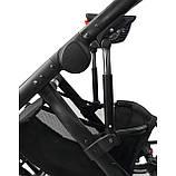 Универсальная детская коляска Bexa Line 2.0 2 в 1, фото 5