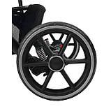 Универсальная детская коляска Bexa Line 2.0 2 в 1, фото 6
