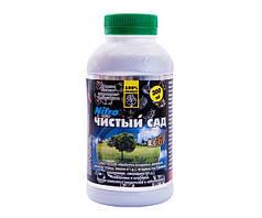 Инсектоакарицид Чистый сад Nitro 300 мл Агромакси 1033