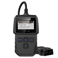 Диагностический сканер ArtLink 200, фото 1