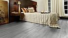 Ламінат Kaindl Natural Touch Standard Plank Дуб EVOKE CONCRETE K4422 🇦🇹, фото 8