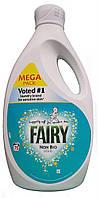 Fairy гель для стирки детских вещей (2.6л=75 ст) Non Bio