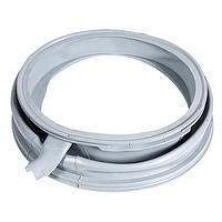 Манжета люка (уплотнительная резина) для стиральной машины Bosch 680768