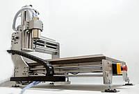 Фрезерний верстат з ЧПУ X-cutter PRO 600x900, фото 1