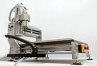 Фрезерный станок с ЧПУ X-cutter PRO 600x900