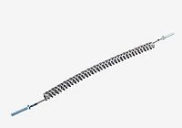 Спіраль 2500 Вт для УФО (UFO), ІК обігрівачів (Туреччина)