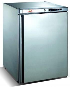 Шкаф морозильный FROSTY BD121