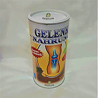 Геленк Нарунг с ананасом - Gelenk Nahrung Про Виста АГ