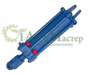 Гидроцилиндр ЦС 100х200-3 (МТЗ, ЮМЗ-6) старого образца