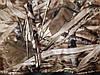 Костюм мужской зимний камуфляж для охоты и рыбалки Камыш 56, фото 3