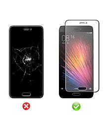 Защитное стекло для Xiaomi Mi5 / Mi5 Standard