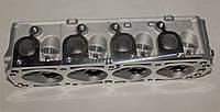 Головка блоку циліндрів Ланос, Нексія 1,5 (під клапан нексія) КАР-GMP Корея G01HEDCN00913, фото 1